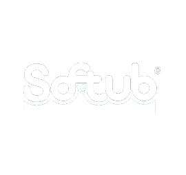SPA Softub