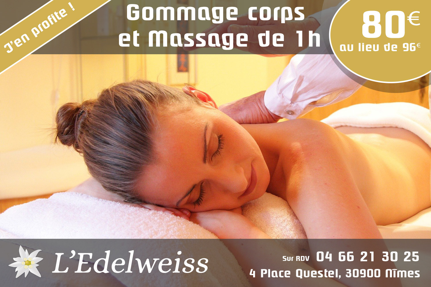 gommage-et-massage-edelweiss-promo