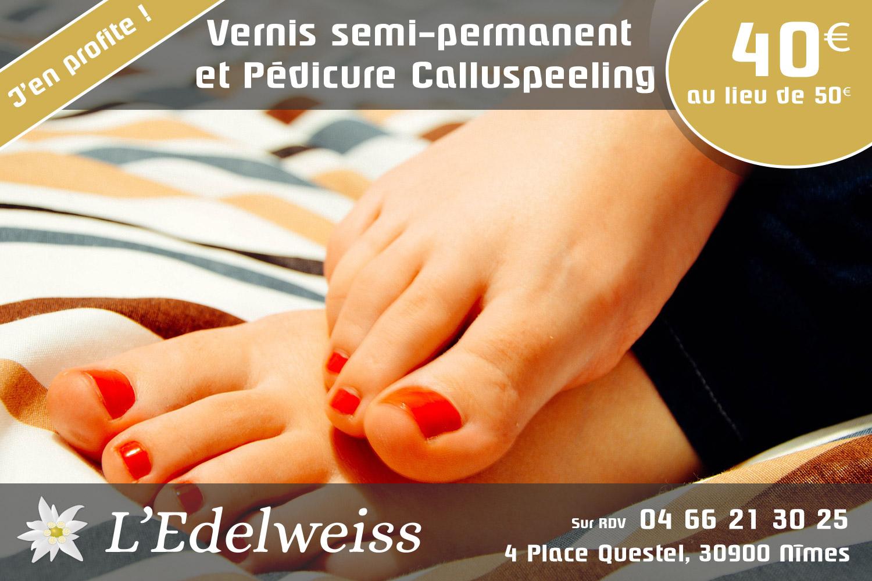 vernis-semi-et-calluspeeling-edelweiss